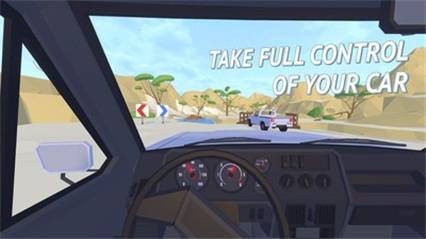 沙盒赛车游戏下载截图