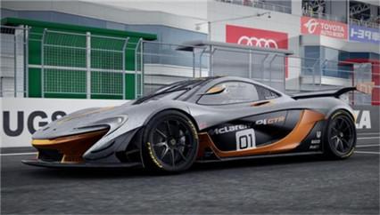 赛车计划2手机版下载截图