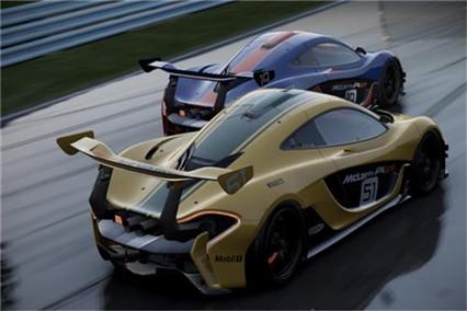 赛车计划2手机版