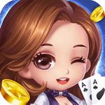 美乐棋牌手机版