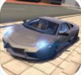 极限赛车驾驶模拟器