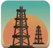 石油骚动手机版