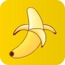 香蕉直播 v5.3.6
