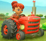 一起玩农场手机版
