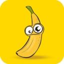 香蕉视频下载