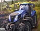 模拟农场15手机版