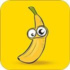 香蕉视频免费版