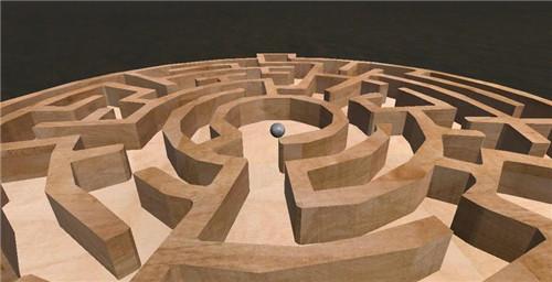 迷宫游戏下载-迷宫游戏大全-好玩的迷宫游戏