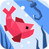 终极钓鱼3D