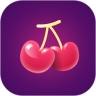 櫻桃視頻app