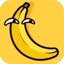 香蕉视频苹果版