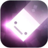 节奏跳跃官方版下载 v2.0.4