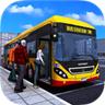 巴士模拟2017中文版