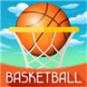 篮球大师挑战赛手游 v2.2.2
