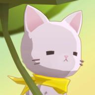 猫咪很可爱安卓中文版