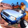 车祸模拟器4手机版