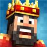 皇室战争像素冲突最新版