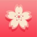 樱花app直播