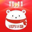 东方购物手机app