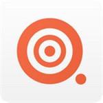 长安出行app v5.5.1