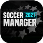 足球经理2021 v1.1.6