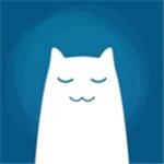 小睡眠app v4.5.6