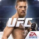 UFC终极格斗冠军破解版