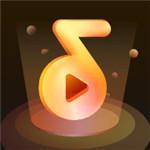 秀来电app v6.6.6.8