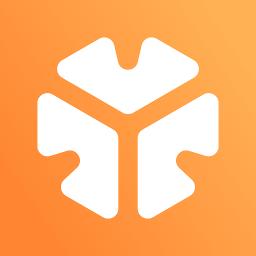 T3出行app官方下载 v2.1.5