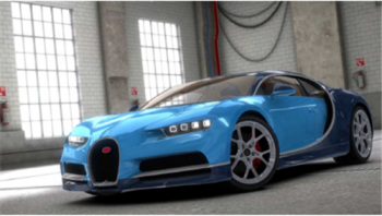 手机上好玩的赛车游戏-苹果手机上有什么好玩的赛车游戏