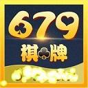 679棋牌最新版本