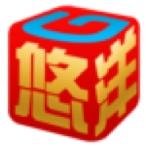 悠洋棋牌游戏大厅官方版