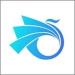 百师导最新版 v1.1.0