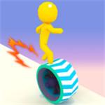 涡轮速滑竞赛最新版