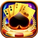 酷乐棋牌2.0.3版