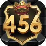 456棋牌游戏大厅