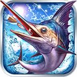 世界钓鱼之旅破解版