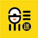 影迷大院app