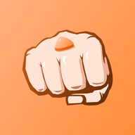 醉拳影视app