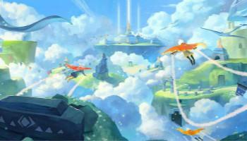 梦幻西游手游版本大全下载-梦幻西游手游网易版官方下载-梦幻西游手游有几个版本