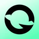 闪光视频app v1.10.1