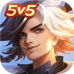 英雄拔剑手游  v1.1.1
