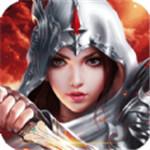 盟重英雄官方版  v5.1.1