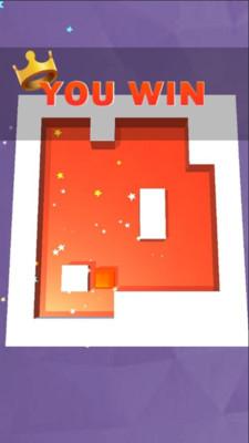 涂色迷宫游戏下载