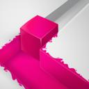 涂色迷宫  v2.8