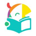 呱呱阅读  v1.9.1