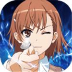 魔法战线游戏  v1.1.0