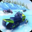 雪地摩托车破解版  v1.0