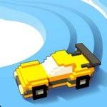 全民赛车漂移游戏  v2.1