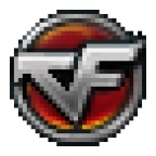 dc怀旧火线单机版  v1.99.4